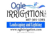 ogle irrigation inc.