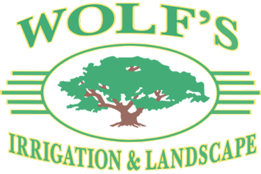 wolf's irrigation