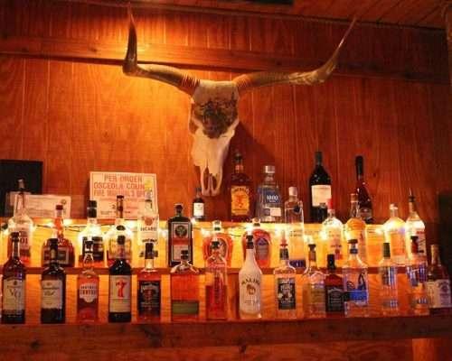 cattle-skull-over-bar