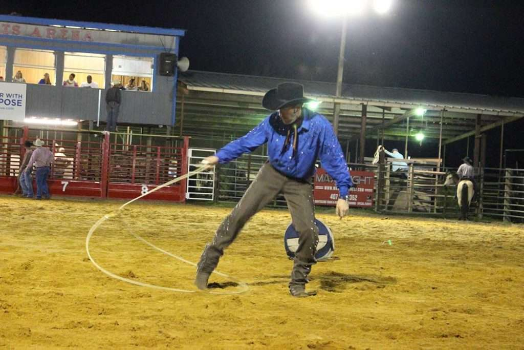 rope-tricks-1